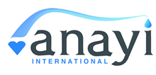ANAYI International